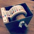 346 アイアンマスキングテープカッターS
