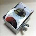 他の写真3: 346 アイアンマスキングテープカッターS