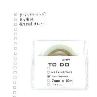TODOエンピツ3mm 1個パック